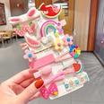 NHNA1556510-3Fourteen-piece-pink-set-[no-paper-jam]